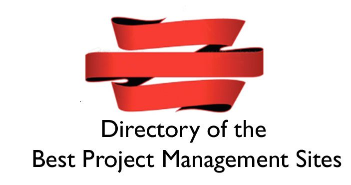 Directory of Project Management Sites