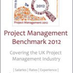 Project Management Benchmark Report