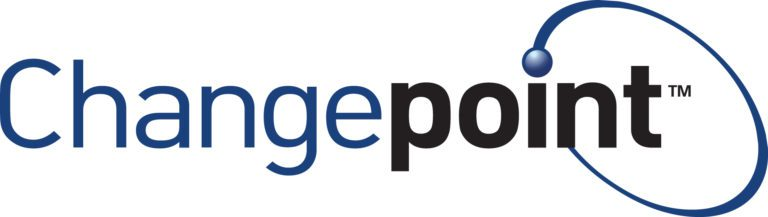 Changepoint Launches Powerful Daptiv PPM 360-Degree Resource Planning for Next-Generation Project Portfolio Management