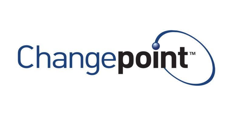 Changepoint Appoints New CEO and CFO to Lead Company Through Next Phase of Growth