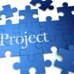 project-pipeline (2)