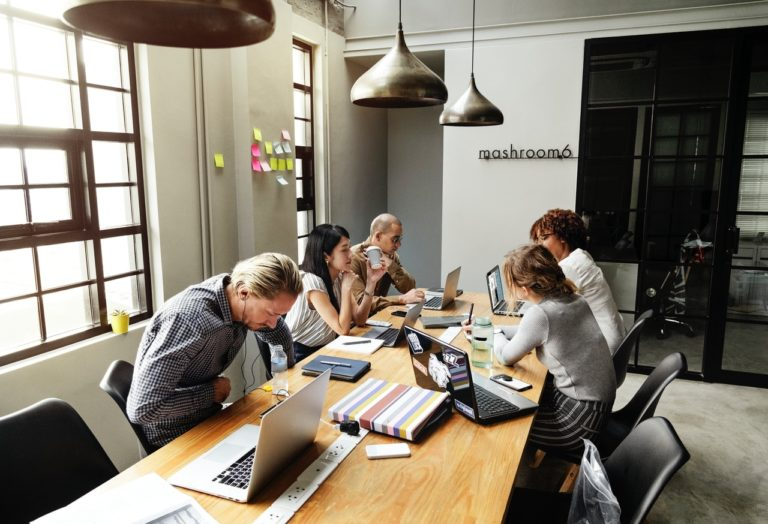 Why All Knowledge Workers Are Part-Time Project Managers