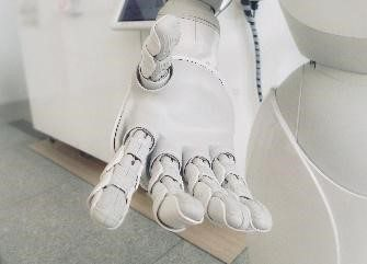 artificial intelligence and business analysis