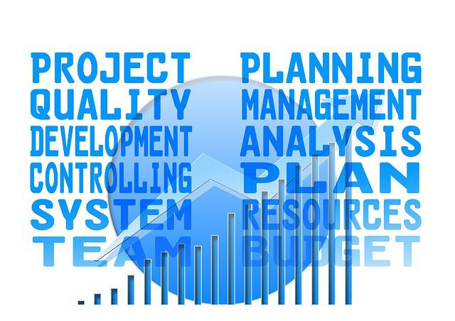 setting project expectations